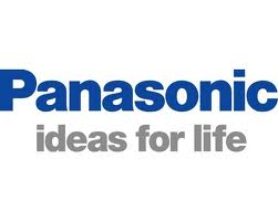 panasonic by sanyo