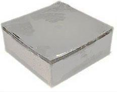 solar ingot polycrystalline